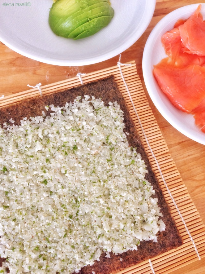 low-carb-susi-cauliflower-rice